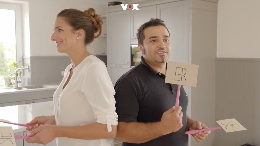 Beziehungstest Corona: Welche Paare die Krise eher