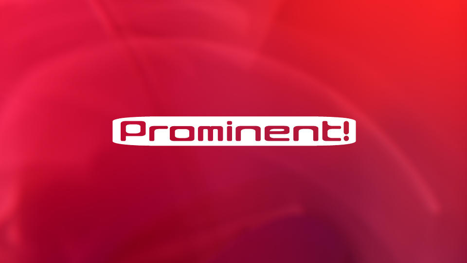 "Best of ""Prominent"""