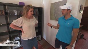 Luxury Villas In Mallorca Marcel Remus Real Estate 1